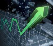 ドル円は保ちあいから上値抵抗線を抜けていけるのか〜各通貨ペンタゴンチャート分析=川口一晃