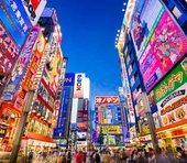 もはや手遅れ?日本が最先端の技術を生み出せる国ではなくなる理由=鈴木傾城