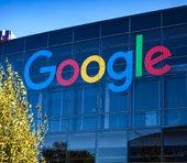 グーグルに思わぬ弱点?アップルの新境地をマネすることができない3つの要因=シバタナオキ