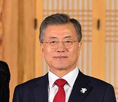 韓国政治は完全に行き詰まり、経済学者の84%が「危機または危機直前」と判断=勝又壽良