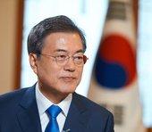 韓国ウォン急落、3度目の通貨危機に沈むか?~日本へ急接近する狙い=勝又壽良