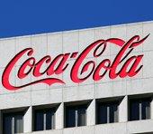 コカ・コーラ、世界的な砂糖離れに大苦戦。「健康志向」に乗れない企業は潰れていく=鈴木傾城