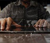 これから高確率で成長する情報サービス業界、なかでも注目の3社をピックアップ=栫井駿介