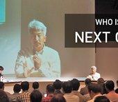次のGAFAはどこ?『投資家が注目するテクノロジー×米国企業』イベントレポート