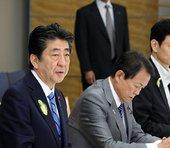 ついに韓国を潰しにかかった日本。たった3品目の輸出規制で韓国経済は大恐慌へ=勝又壽良