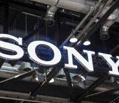 外国人投資家はなぜソニーを好むのか、その背景と特徴的な値動きの理由とは=若林利明