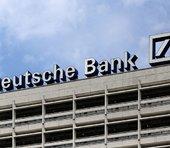 なぜドイツ銀行は破綻寸前に?従業員の2割(1.8万人)リストラ、株式売買業務から撤退へ=児島康孝
