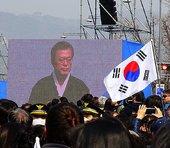 韓国経済に致命傷。輸出規制は反日の報復ではなく、北朝鮮への「横流し」対策だった