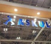 筆頭株主のヤフーが、アスクルの岩田社長に退陣要求…LOHACO事業売却を巡り株価は乱降下