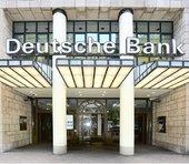 2019年秋のGDP低下で…ドイツ銀行が抱えるリスク、デリバティブ契約は銀行平均の8.3倍=吉田繁治