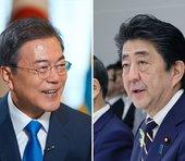 韓国輸出規制、国際世論は「日本が悪者」。安全保障を言い訳にしていると批判殺到=高島康司