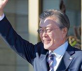 韓国存亡の危機。日米中ロ北の四面楚歌状態で韓国経済の息の根が止まる=斎藤満