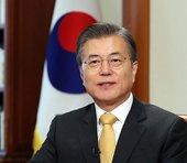 韓国経済は崖っぷち。始まった世界同時不況で日本に頼れず「ウォン孤児」に落ちる=勝又壽良