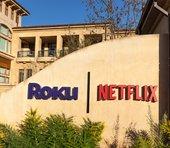 米ROKUが、レッドオーシャンの動画サービス業界で順調に成長を続ける理由とは?=八木翼