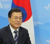 韓国が突然の勝利宣言、たった1件の輸出許可で「日本が不買運動に屈した」と喧伝