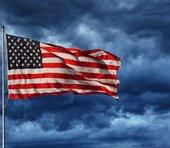 米景気に陰り、ドルの弱体化、中国の台頭…それでもアメリカの時代は終わらないワケ=山崎和邦