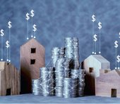 安田倉庫の株価は、実質資産の半分以下?ユニゾ急騰で注目される資産バリュー株を探せ=栫井駿介