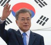 韓国のGSOMIA破棄、実はまったく影響なし。日米朝から完全に無視される文在寅=江守哲