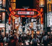 日本で急増する「住所を喪失」した人たち~車上生活、漂流女子、8050問題が行き着く地獄=鈴木傾城