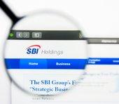 SBIと提携を発表した島根銀行が大幅高…それでもPBR0.2倍の地方銀行はこれからどうなるのか=武田甲州