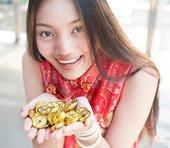 日本人が知らない「中国コイン」相場の急騰、中国人に乗っかる投資が今後も有効なワケ=田中徹郎