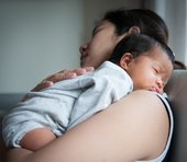 なぜ生活保護は助けない?所持金600円の母子家庭を追い返し、不正受給4万4,466件の闇=鈴木傾城