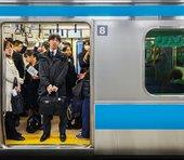 40代のリストラ加速。人手不足は大嘘で、超低賃金の単純労働者だけを求める日本社会=今市太郎