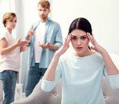 毒親持ちの彼氏…30代前半女性が悩む、結婚後の家族関係とどう向き合うべきなのか=山本昌義