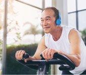 タピオカブームの次はこれ、急増中の高齢者向けフィットネスの関連銘柄とは?=坂本彰