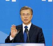 韓国の景気悪化が止まらない。日本製品の不買運動どころか、買いたくても買えない状況へ