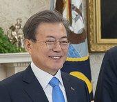 韓国、世界経済同時減速で大ピンチ。中国に頼れず、日本へ急接近し融和策に必死=勝又壽良