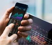 SBIが米国株式の売買手数料の完全無料化を発表、ネット証券の収益は先細りを懸念=坂本彰