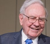 天才投資家バフェットが警鐘。なぜ日本人は収入が途絶えた老後から投資をするのか?=俣野成敏