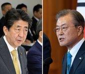日韓対立、国際裁判になれば日本敗訴?まったく報道されない徴用工問題の真実=高島康司