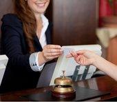「手間いらず」なんてふざけた?名前の企業が、驚異の利益率60%越えをたたき出すワケ=栫井駿介