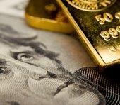 大幅反落した金は徐々に底値固めして上昇へ、原油は高値圏で楽観が広がるも波乱含み=江守哲