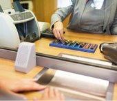 SBIは、なぜ地銀と手を組みだしたのか?福島銀行・島根銀行ほかとの資本業務提携を発表