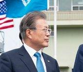 GSOMIA失効が韓国衰退への分岐点に?反日利権を優先した文政権の罪=勝又壽良