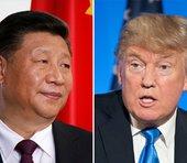 米国が中国に敗北宣言?米国防総省の報告書が明らかにした「5G戦争」の結末=高島康司