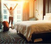 新規上場したワシントンホテルは、顧客の見えない不満を解消してさらに成長できるのか
