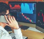 株式貸株運用の停止を発表したGPIF、日本株での運用は行っておらず影響は限定的=櫻井英明