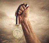 2020年に狙うべき国策テーマ銘柄は?今年2年目の「ゴールデン・スポーツイヤーズ」関連
