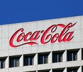 「檸檬堂」品薄で一時出荷休止。コカコーラ社、グループ初のアルコール飲料で快進撃