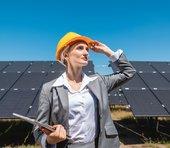 元凶は電力会社? 太陽光発電が増えてもCO2排出量は減らない日本の闇=田中優