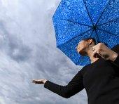 新規上場した天気予報サイト運営のALiNKは、成長を加速する新サービスを生み出せるか