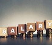 「正社員の平均年収」最新版発表。昨年比+20万円の県あるも、大半はダウン