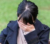 世界同時不況の再来は確実。その時、日本人は無差別リストラで貧困層に落ちる=鈴木傾城