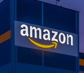 Amazonは日本を植民地にする?商店街を叩き潰したイオンも楽天も駆逐されていく=鈴木傾城