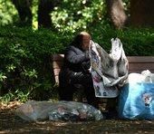 まもなく日本の貧困層は1000万人超え。なぜマズい結末が見えているのに止められない?=鈴木傾城