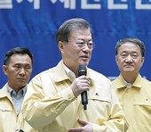 韓国経済にコロナショック直撃。サムスン電子だけで時価総額116兆ウォン喪失へ